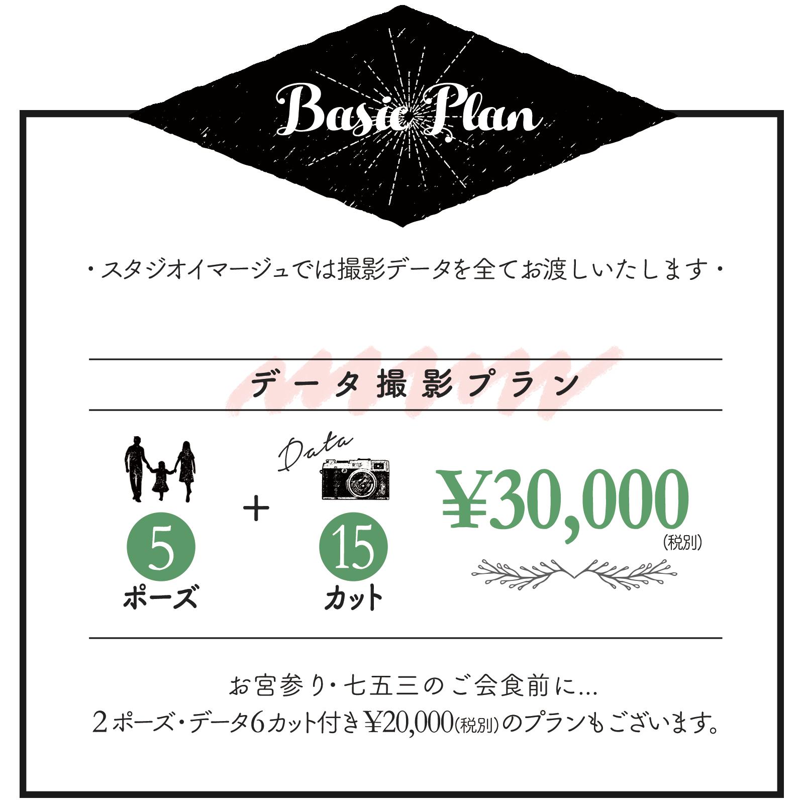price_btz