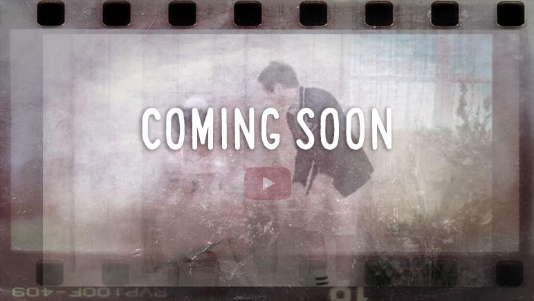 video_cs01
